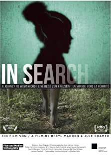 In Search... (2018)