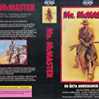 The McMasters (1970)