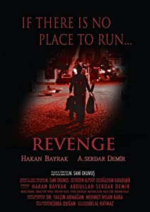 Revenge: Intikam full movie 720p download