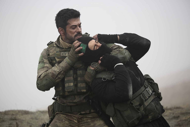 Can Feda 2018 izle full tek parça türkçe sinema film