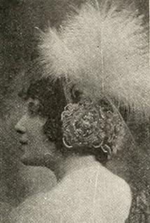 Rosita Marstini Picture