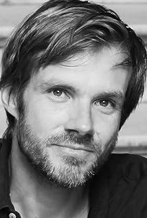 Philipp Haberlandt Picture