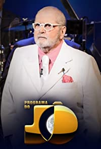Primary photo for Episode dated 28 April 2014