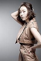 Ji-young Ok