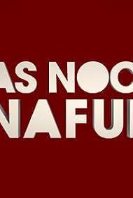 Buenas noches y Buenafuente (2012)