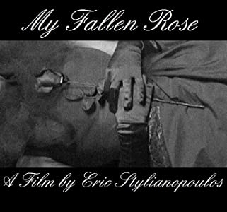New movies website watch free My Fallen Rose USA [1280p]