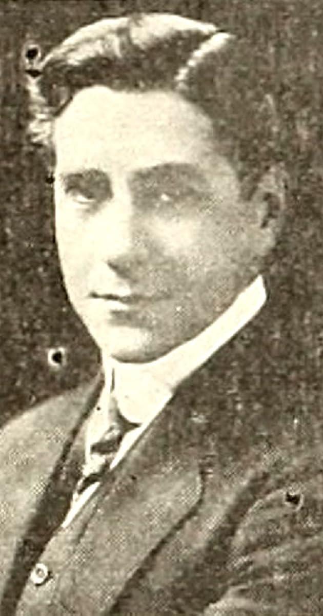 Robert Warwick Imdb
