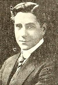Primary photo for Robert Warwick
