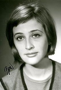 Maria Grahn Picture