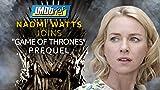 IMDbrief: Naomi Watts Joins