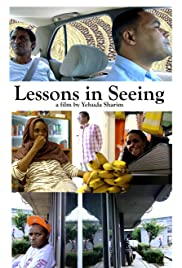 Lessons in Seeing