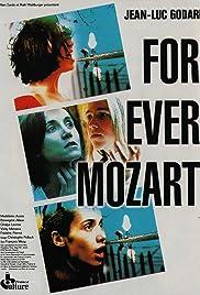 For Ever Mozart(1996) Poster - Movie Forum, Cast, Reviews