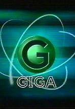 NBC GIGA