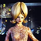 Lisa Marie in Mars Attacks! (1996)