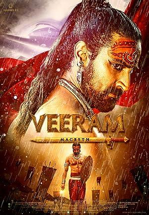 Veeram movie, song and  lyrics