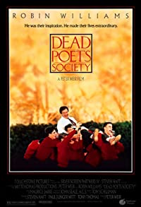 Primary photo for Dead Poets Society