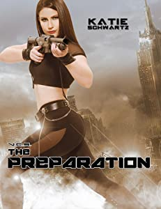 Downloadable free movie trailers V.C.S. The Preparation by none [640x352]