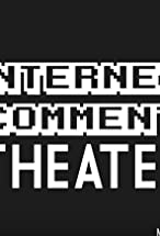 Primary image for Internet Comment Theater