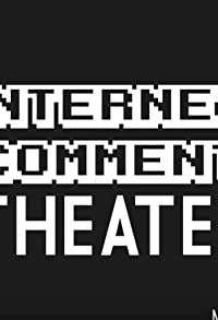Primary photo for Internet Comment Theater