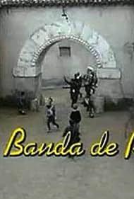 La banda de Pérez (1997)