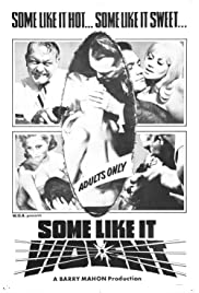 Download Some Like It Violent () Movie