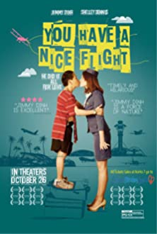You Have a Nice Flight (2017)