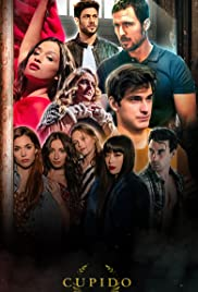 Cupido (TV Series 2018– ) - IMDb c986adf38e