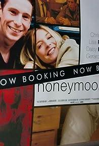 Primary photo for Honeymooner
