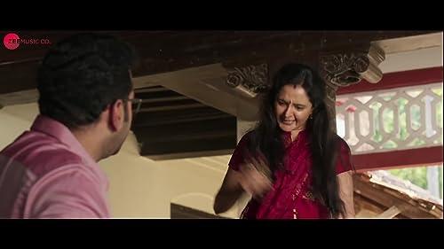 Mohanlal (2018) Trailer