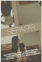 Separar