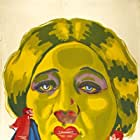 Barbara La Marr in Thy Name Is Woman (1924)