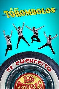 Downloading imovies El Cochecito by none [1280x768]