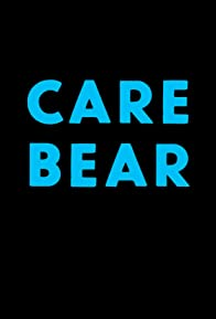 Primary photo for Care Bear