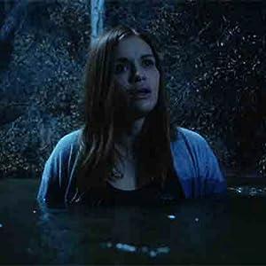 Téléchargement de film Teen Wolf - The Last Chimera [hdrip] [1080i] [DVDRip], Cody Christian, JR Bourne