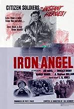 Iron Angel