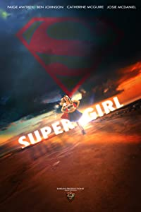 Supergirl: Fan Film full movie in hindi download