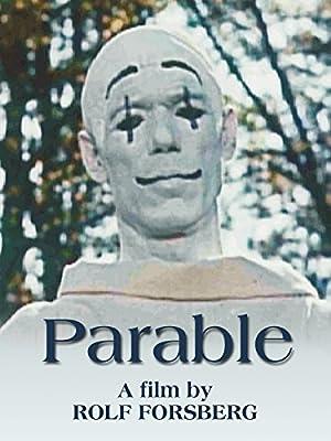 Madhur Jaffrey Parable Movie
