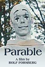 Primary image for Parable