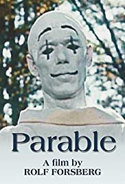 Parable Poster