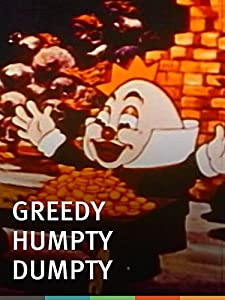 Website for downloading hollywood movies Greedy Humpty Dumpty [360x640]