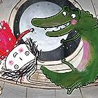 Rita & Crocodile (2015)