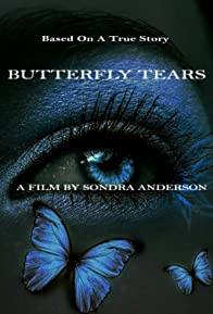 Primary photo for Butterfly Tears