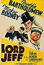 Lord Jeff (1938)