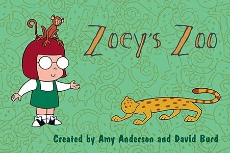 Zoey's Zoo none