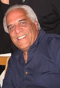 Primary photo for Dominick Mancino