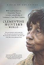 Clementine Hunter's World