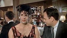 What Price Gloria? - October 16, 1961