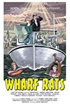 Wharf Rats