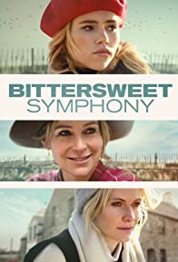 Primary photo for Bittersweet Symphony