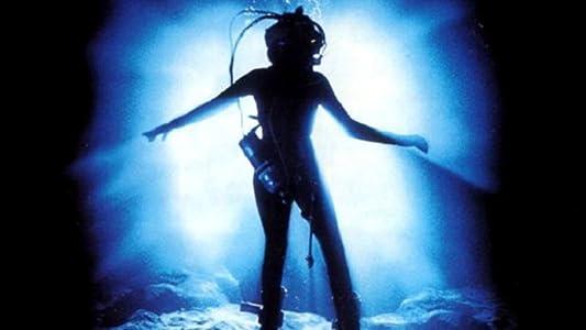 Can you download a 3d movie Les gaffes de Abyss [640x960]